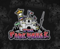 The Fade House