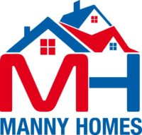 Manny Homes